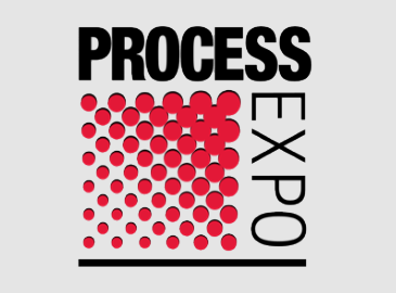 Process Expo (PSI) – Chicago IL, September 2017