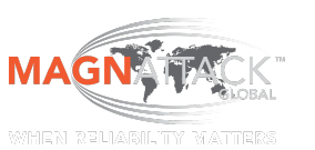 Magnattack Global